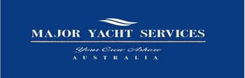 Major Yacht Services Superyacht Agent