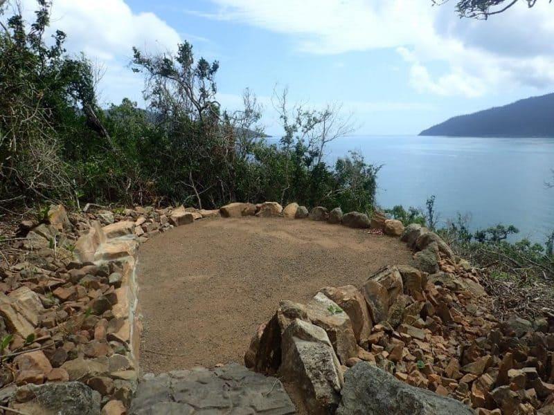Langford-Island-walk-track-