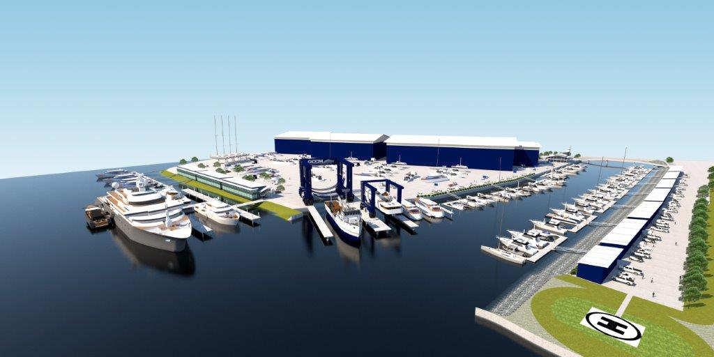 gccm-news-GCCM-Stage-2_river-view-render