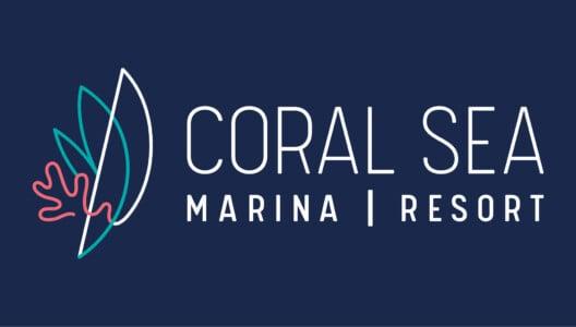 CSMR Logo